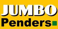 Jumbo-LH