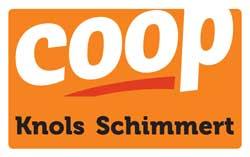 coop_knols2